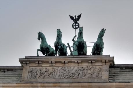 berlin1r
