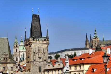 PRAGUE11r