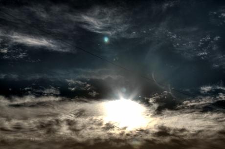 sky4r