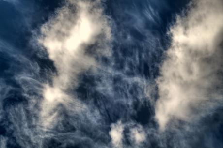 sky6r